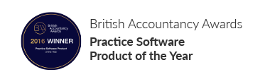 BAA: Software product of the year
