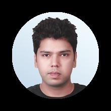 Tanju Mittal