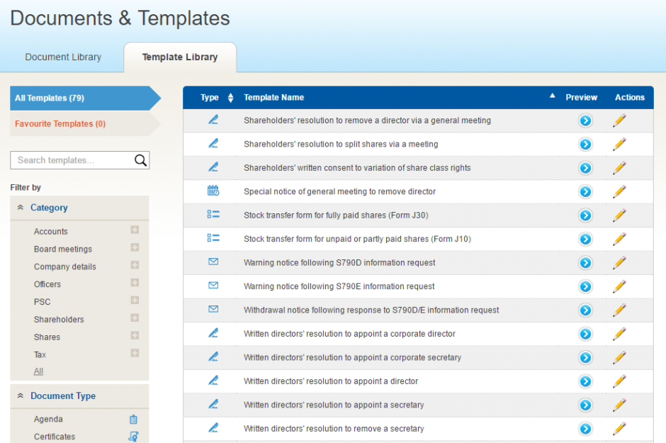 documents-and-templates-1