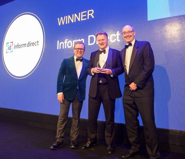 british-accountancy-awards-winner