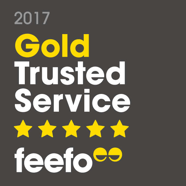 feefo_gold_trusted_service_2017