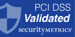 PCI DSS Validation