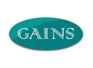 Gains Accountants